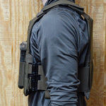 ALPC Adaptable Lightweight Plate Carrier