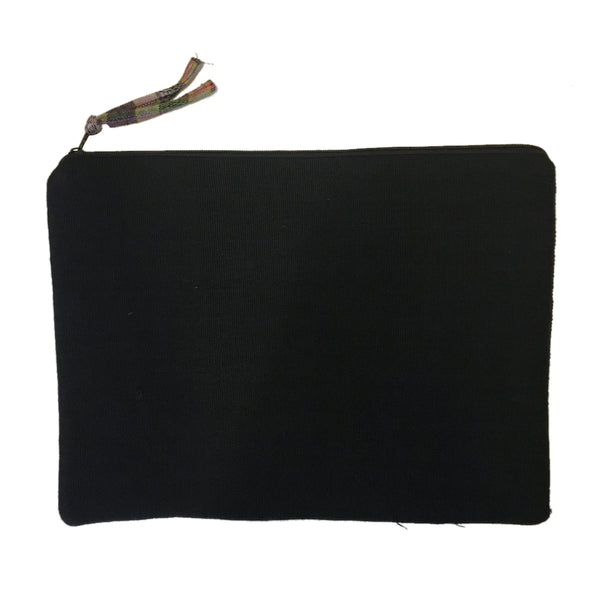 computer bag/cover