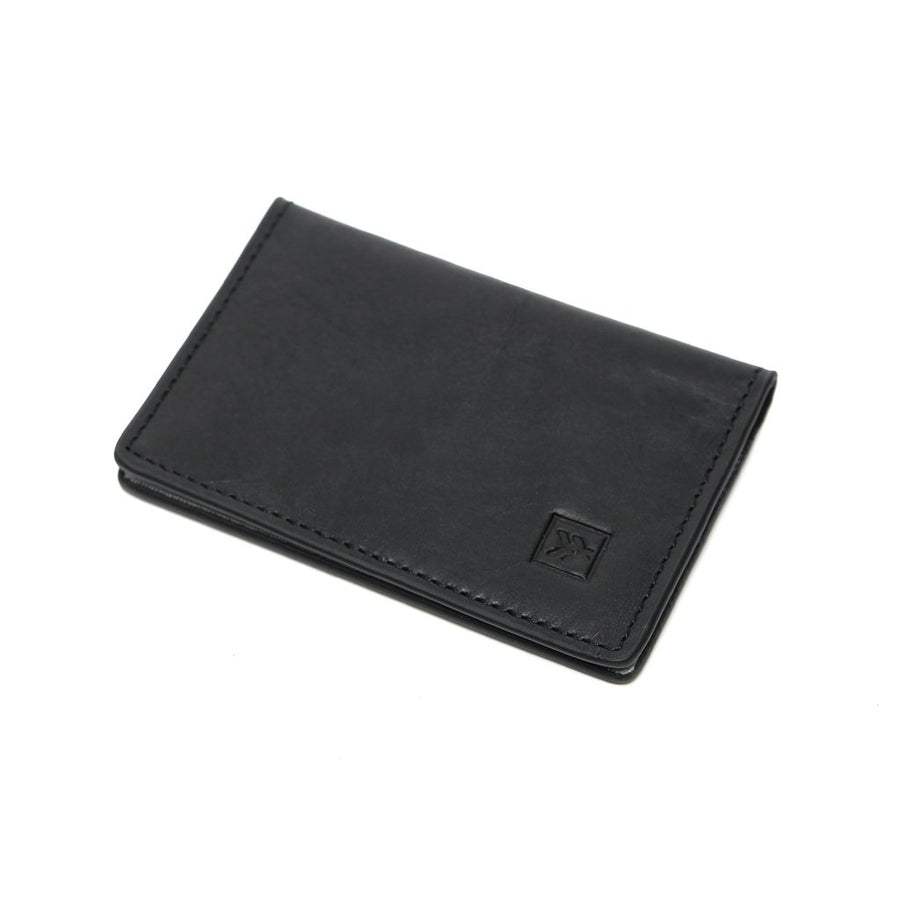 Thread Wallet- Bi Fold Wallet TIMBER