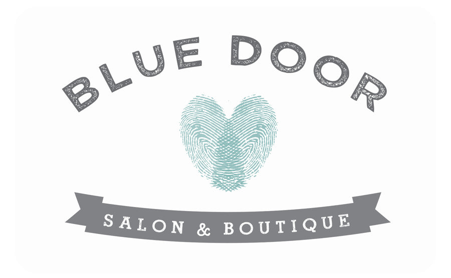 Gift Card - Shop Blue Door