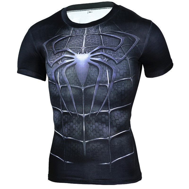 Black Panther T Shirt - awashdress