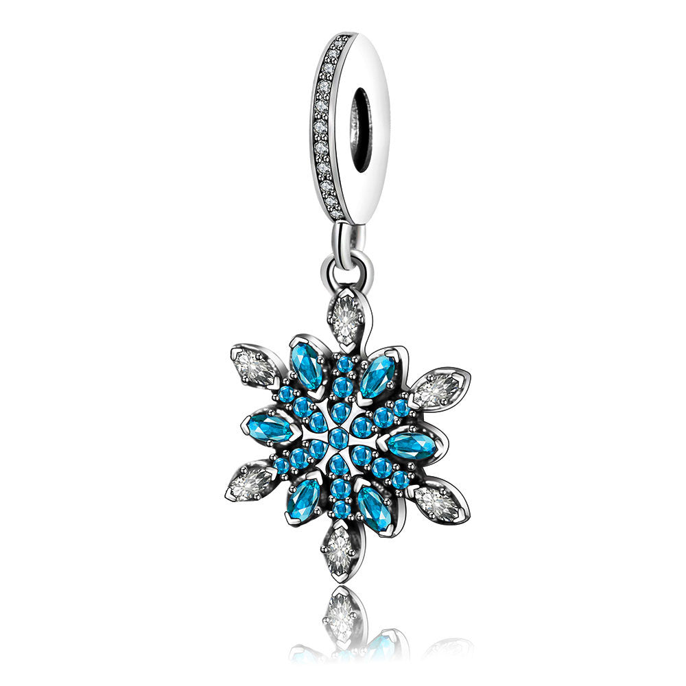 Beautiful High Quality Charm - awashdress
