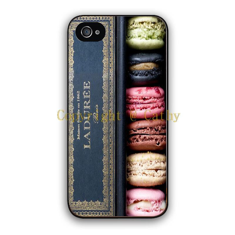 Hunger Games Case For iPhone 4 4s 5 5s 5c 6 6 Plus Black Hard Cover