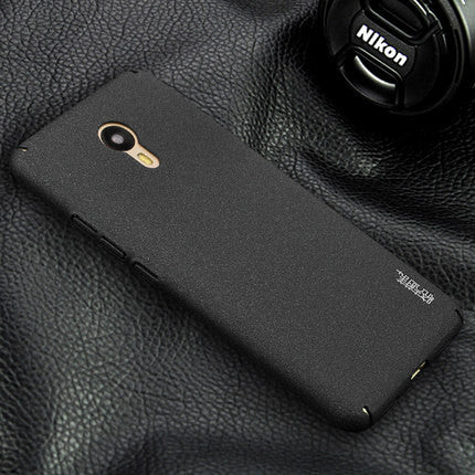 360-degree protection shock-proof Scrub Back Cover Case - awashdress