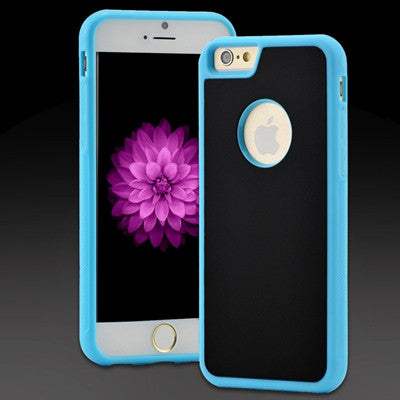 Anti-Gravity Selfie Case for iPhone - awashdress