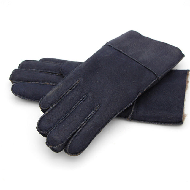 Women Winter Gloves