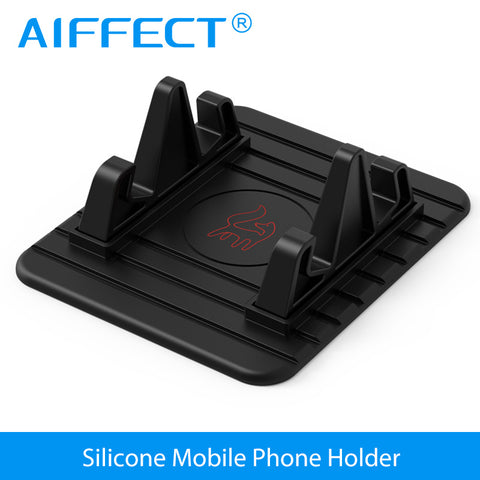 360 Degree Universal Car Holder Magnetic