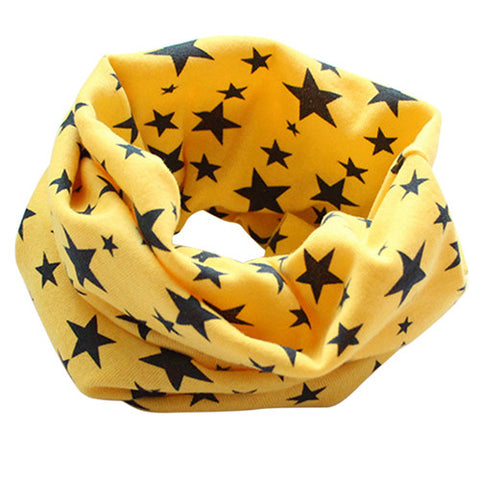 Children's Scarves