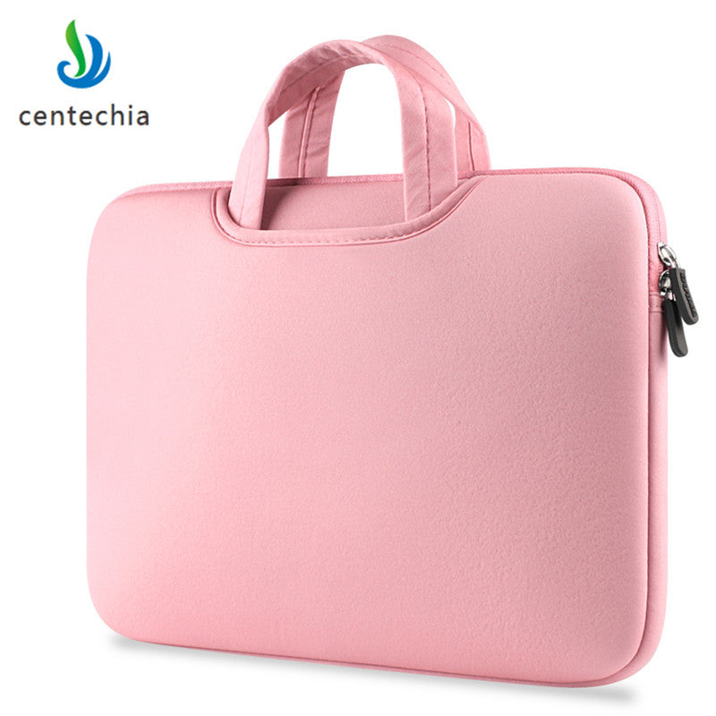 Laptop Handbags