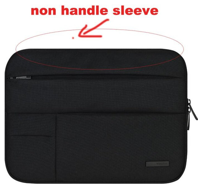 Sleeve for Tablet Notebook Macbook air pro retina