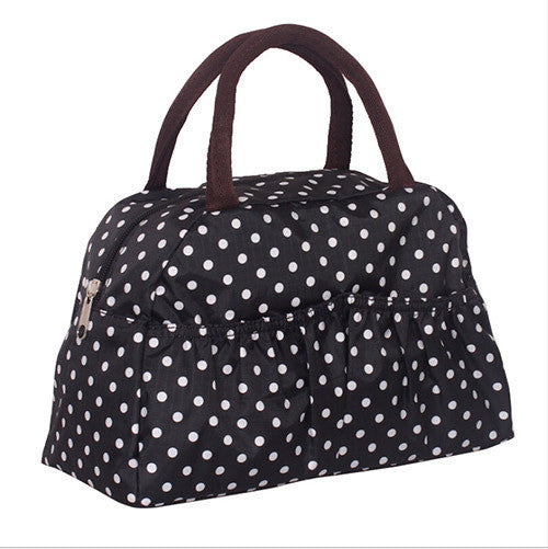Animal prints Handbags - awashdress