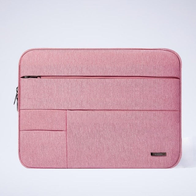 Laptop Bag Sleeve 13.3 14 15 15.6 Inch Notebook Bag For Macbook Air Pro 11 13 15