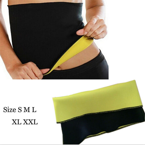 1PCS High Quality Slimming Belt - awashdress