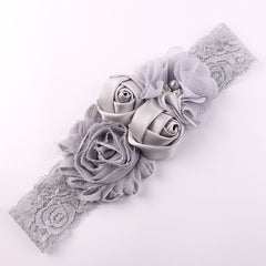Baby Girl kids HeadBand