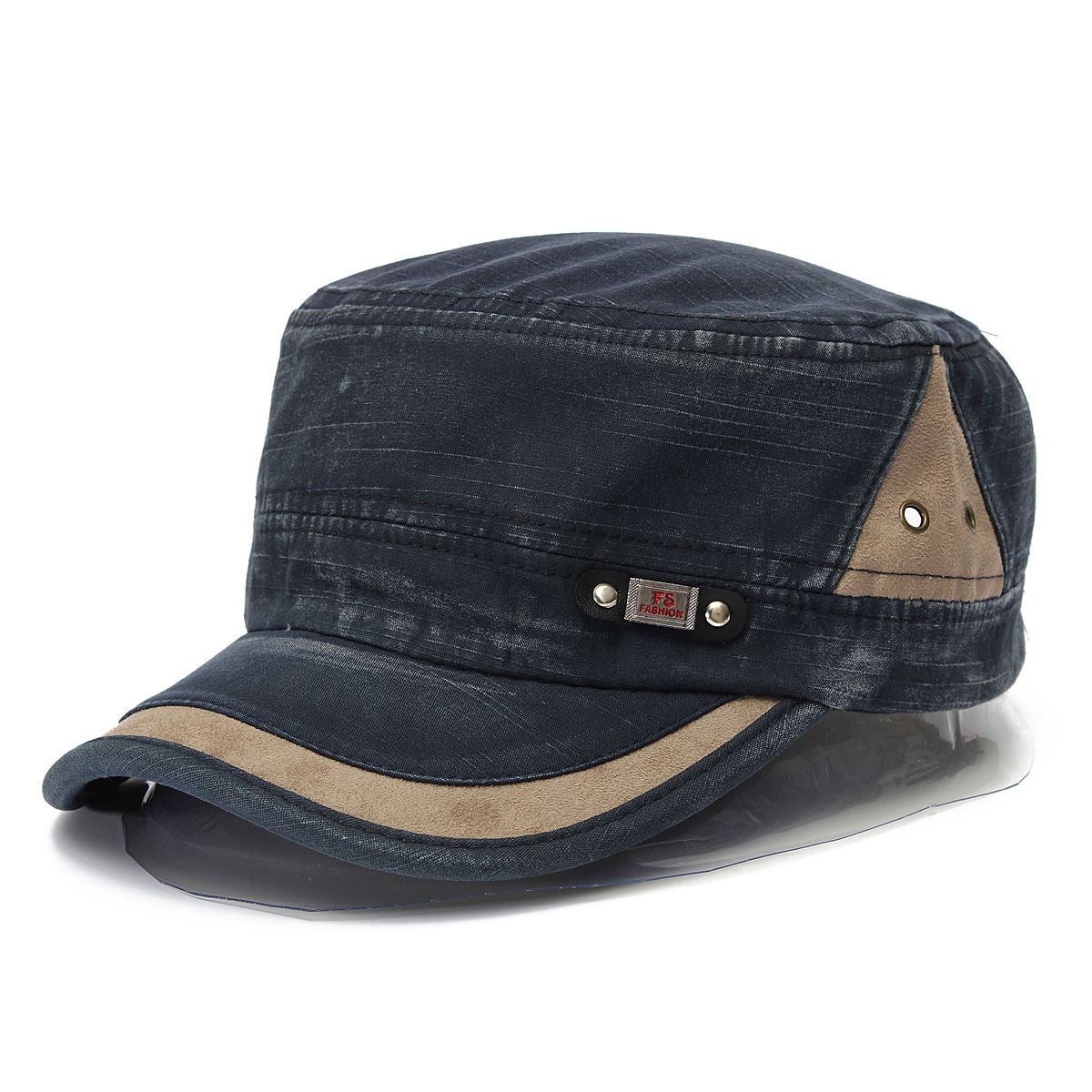 Adjustable Casquette Hat - awashdress