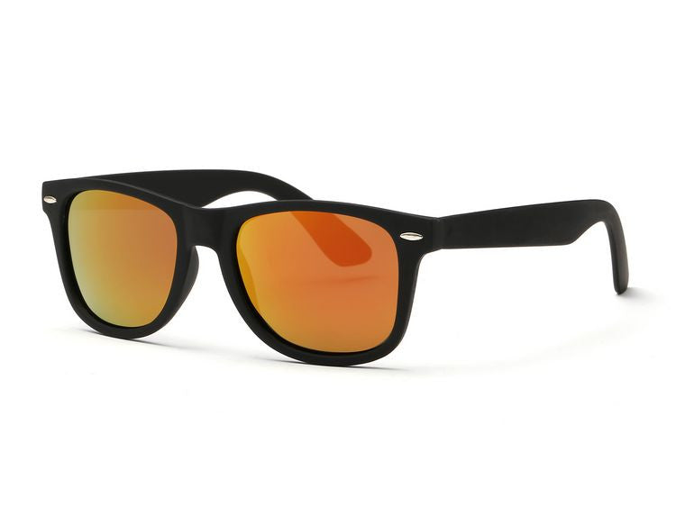 AEVOGUE Polarized Men's Sunglasses - awashdress