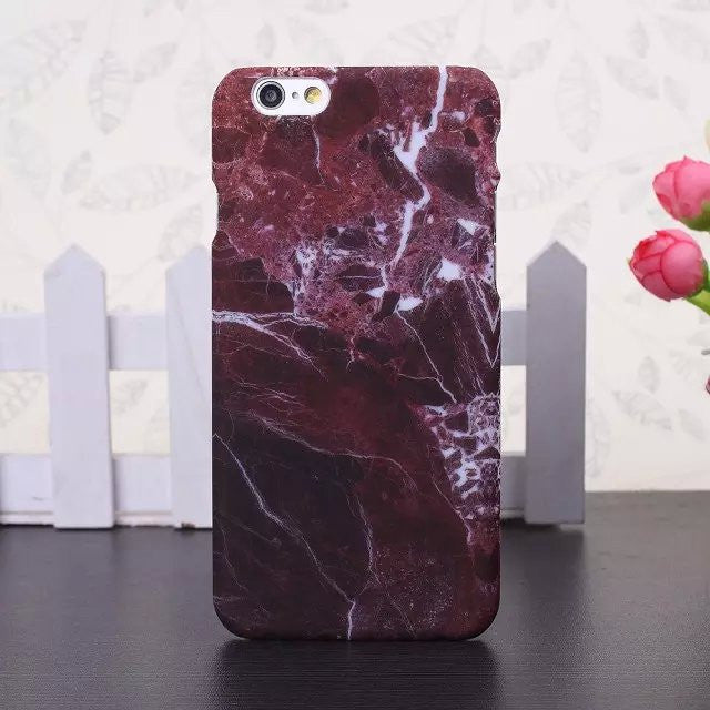 Marble Stone image Painted Cover - awashdress