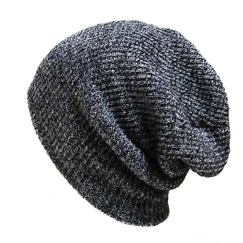 Beanies Knitted