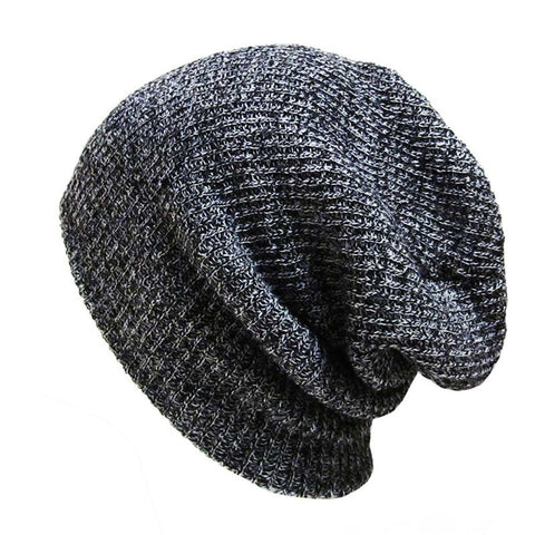 Beanies Knitted - awashdress