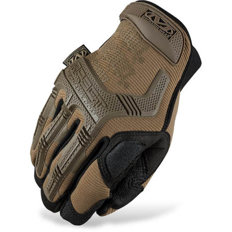 Lightweight Motorcycle gloves