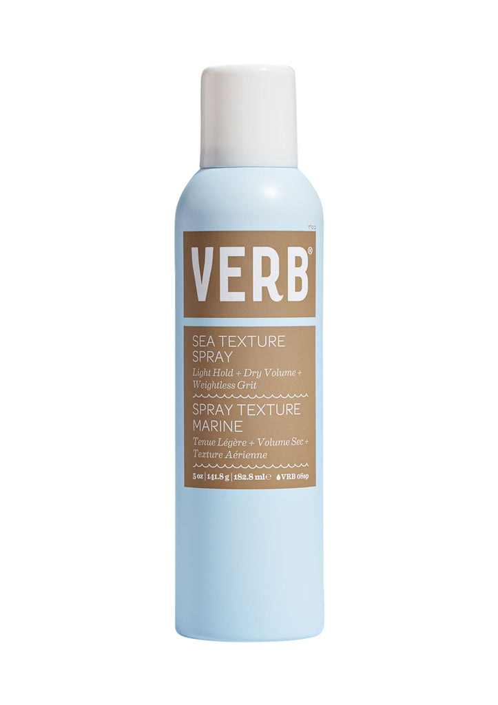 Verb- Sea texture spray 182.8ml