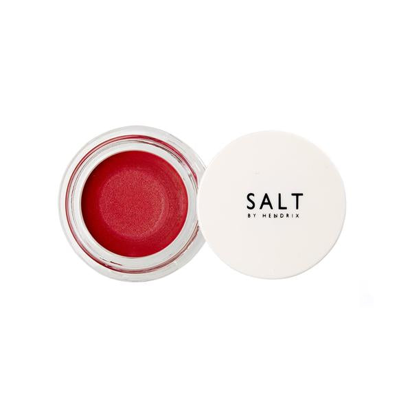 Salt by Hendrix- Cocolips Ruby