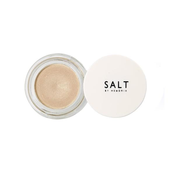 "Salt by Hendrix- Illuminate facial glow (""Show Stopper"")"