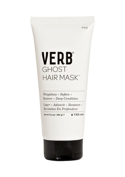 Verb Ghost Mask 180g