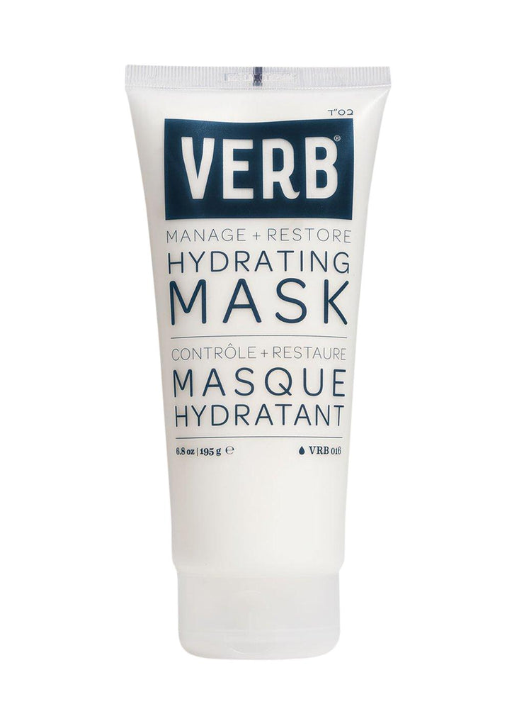 Verb- Hydrating Mask
