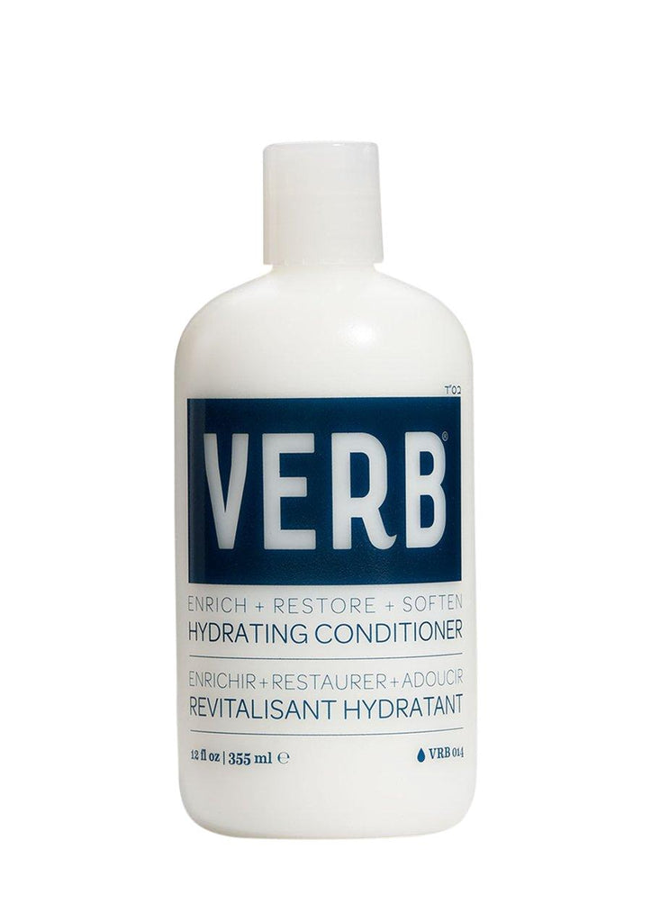 VERB- Hydrating Conditioner 355ml