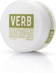 Verb's- Sculpting Clay