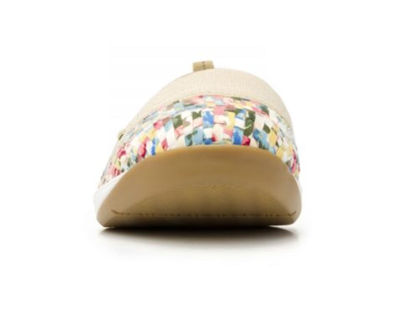 Flexi Comfort Stretch Confetti, Our Beautiful Price $99