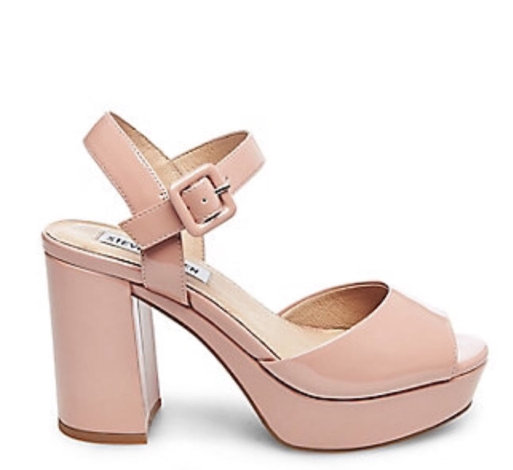 Steve Madden Trixie $139, Our Beautiful Price $119