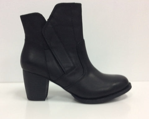 CAT Alora WP Black Leather $199, Our Beautiful Price $129