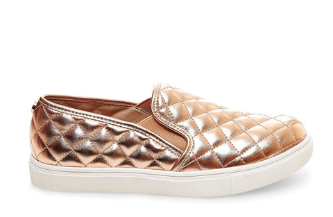 Steve Madden Rose Gold $99, Our Beautiful Price $79