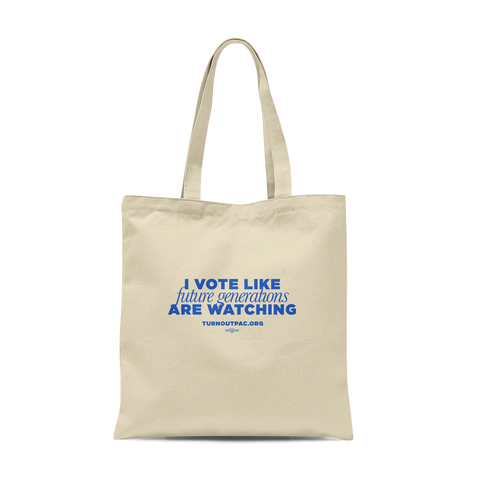 Future Generations Tote