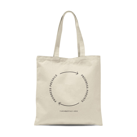 Progress Prevails Tote