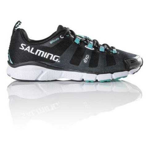 Salming Enroute Running Shoe Women