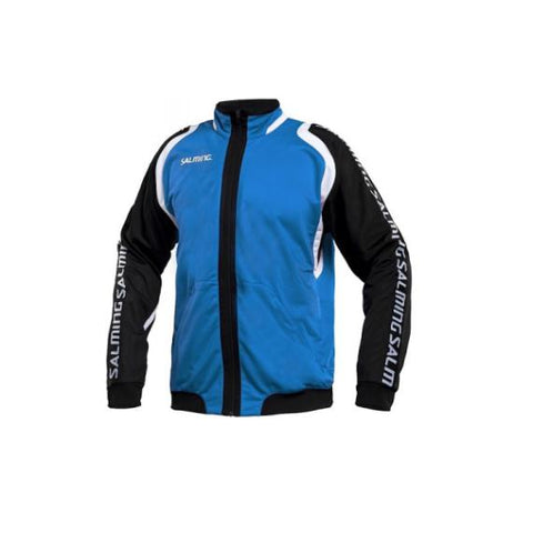 Salming Taurus Jacket Women