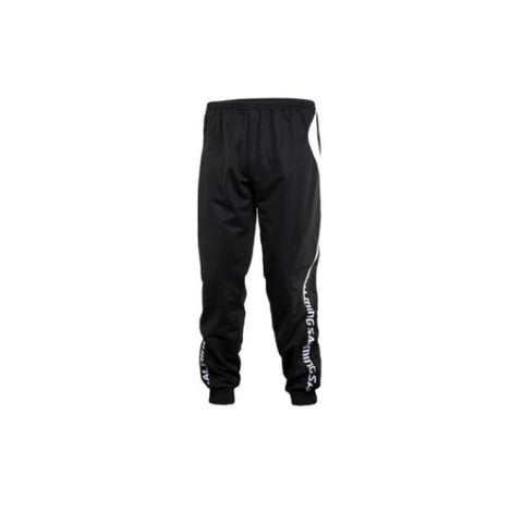Salming Taurus Pant Men Black