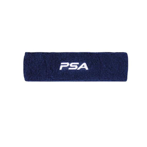 Salming PSA Knitted Headband