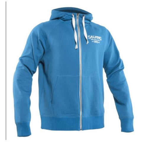 Salming Core Hoody Junior