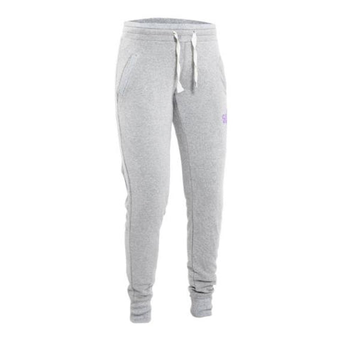Salming Core Pants Women