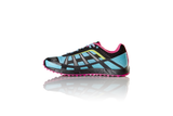 Salming Trail 2 Running Shoe Women