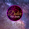 The galaxy Collection