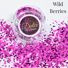 Load image into Gallery viewer, Wild Berries