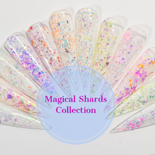 Load image into Gallery viewer, Magical Shards Collection