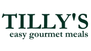 Tilly's Galley
