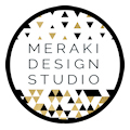 Meraki Design Studio