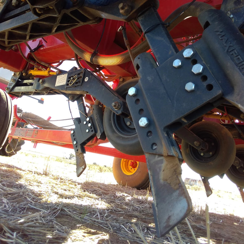 Bourgault Paralink Seeding Kit